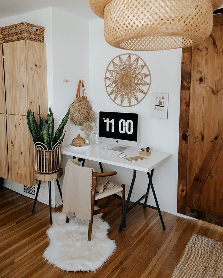 Urban Outfitters Home Urbanoutfittershome Instagram Photos And Videos Home Decor Apartment Decor Home
