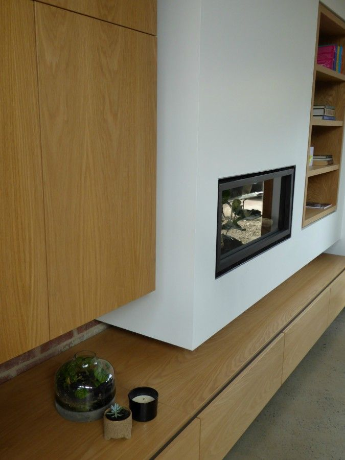 Charming Wall Unit Joinery Images - Simple Design Home - robaxin25.us