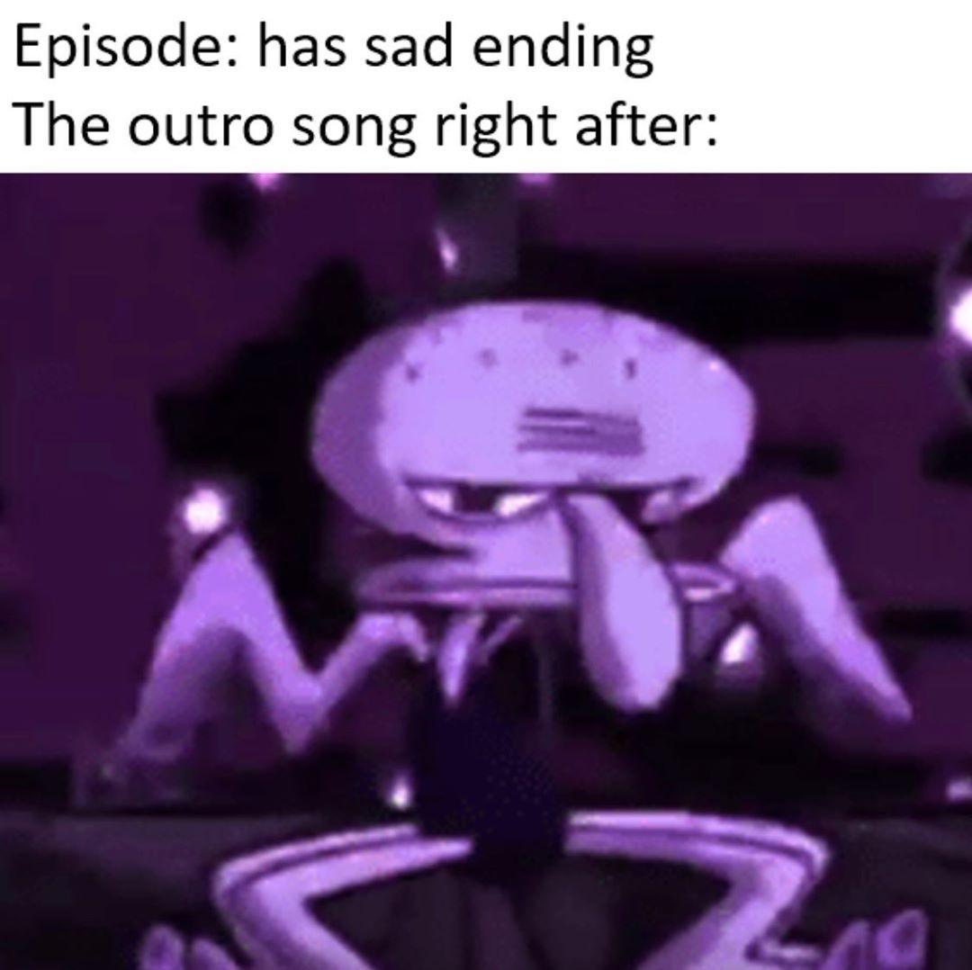 Meme S Quotes Memes Its Memes Laughing Memes Memes Quotes Funnie Memes I Meme Truthful Memes Happ In 2020 Stupid Funny Memes Stupid Memes Funny Relatable Memes