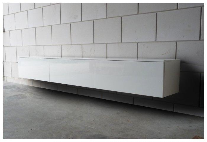 Ikea Tv Meubel Hoogglans Wit 2016