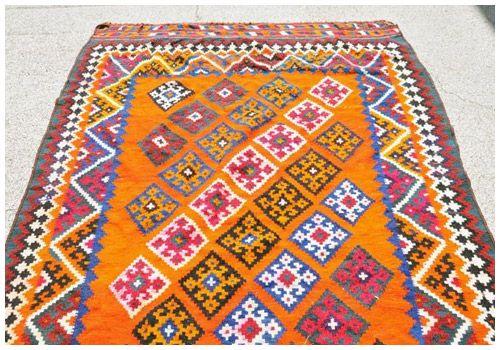 Archive Rentals Vintage Rentals Rugs Flying Carpet Vintage Rentals
