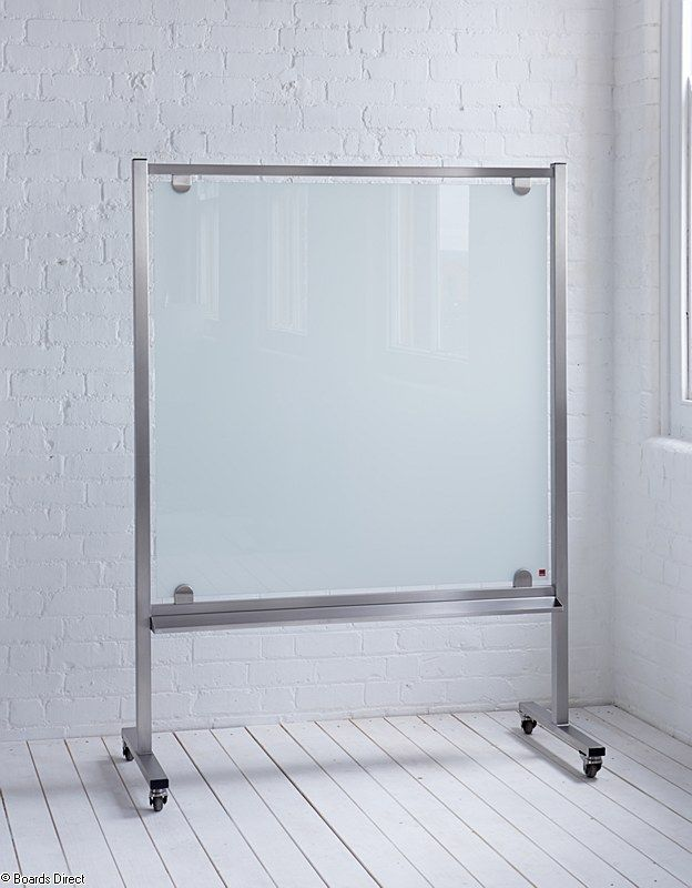Illustration Of How To Have Easy And Tidy Office With Glass Whiteboard Ikea With Style Glass Dry Erase White Board Glass Dry Erase Board