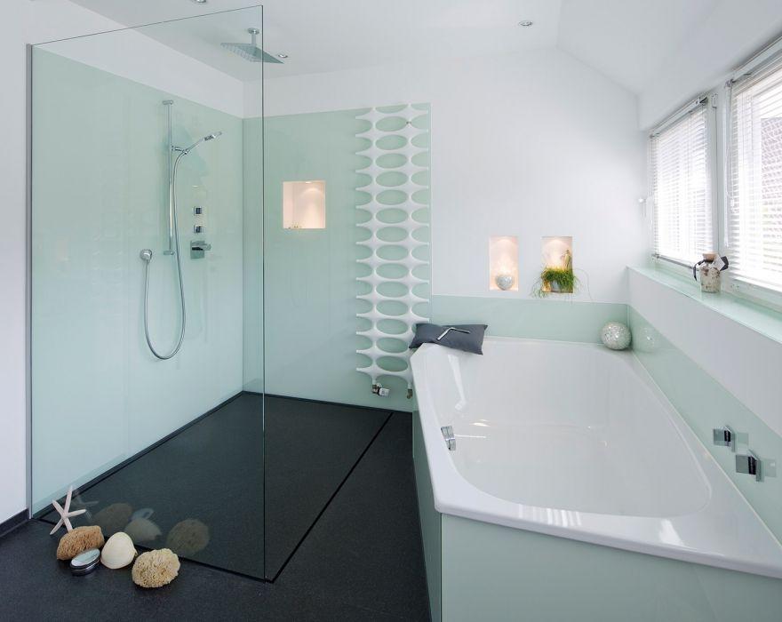 Design Dusche Dusche, Duschkabine, Duschideen