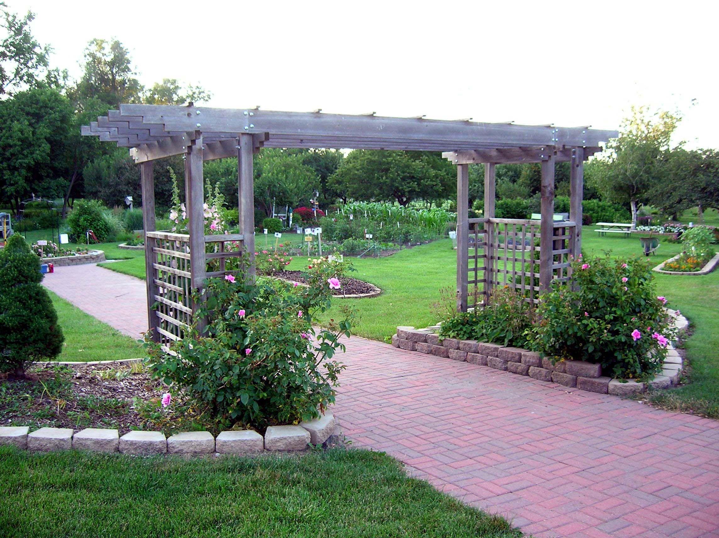 b82e3ba64c58bb018cb12e31acca2df1 - Better Homes And Gardens Test Garden Des Moines Iowa