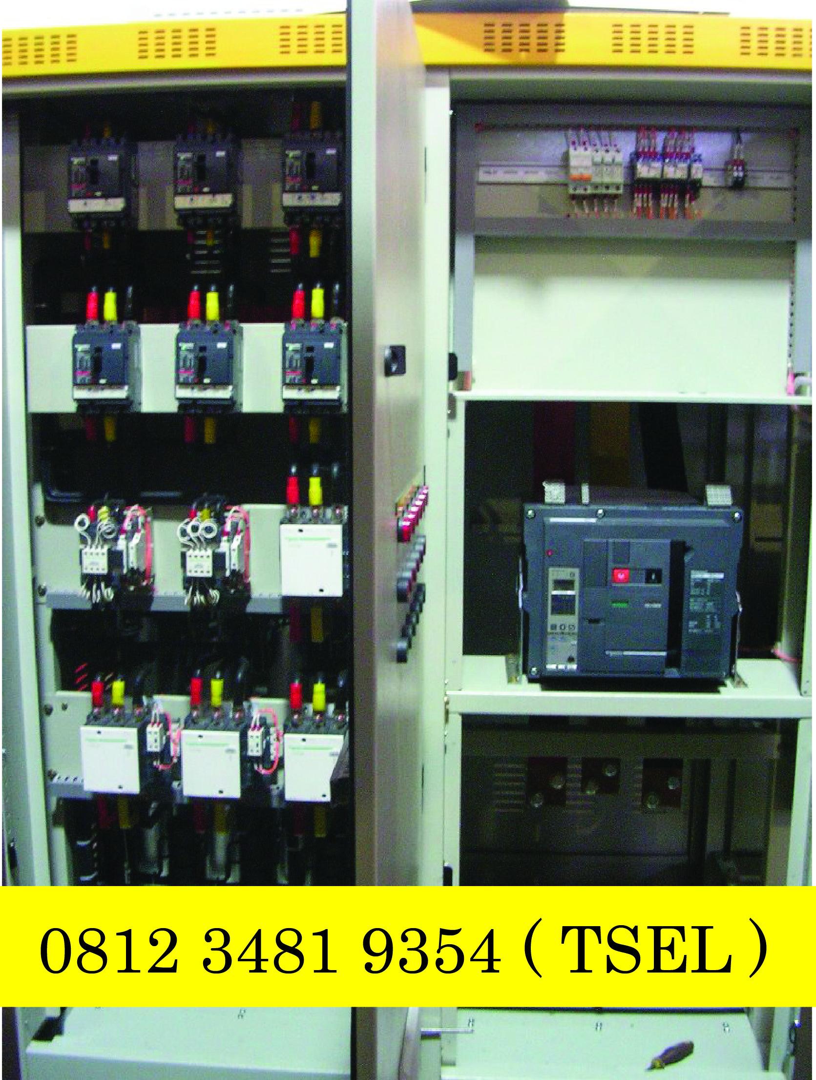 Panel listrik surabayabox panel listrik surabayajual panel listrik electrical panel maker ccuart Choice Image