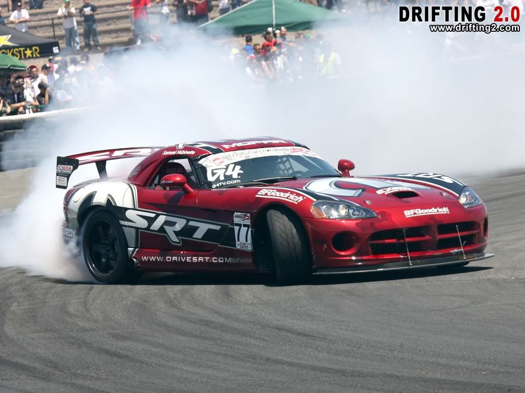 Samuel Hubinette Aka Crazy Swede Dodge Viper Srt 10 Photo Fbd900ed Jpg Dodge Viper Drift Cars Dodge Viper Srt10