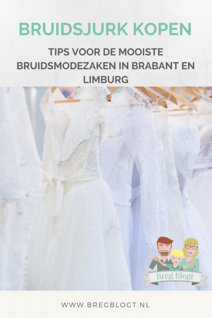 bruidswinkel limburg