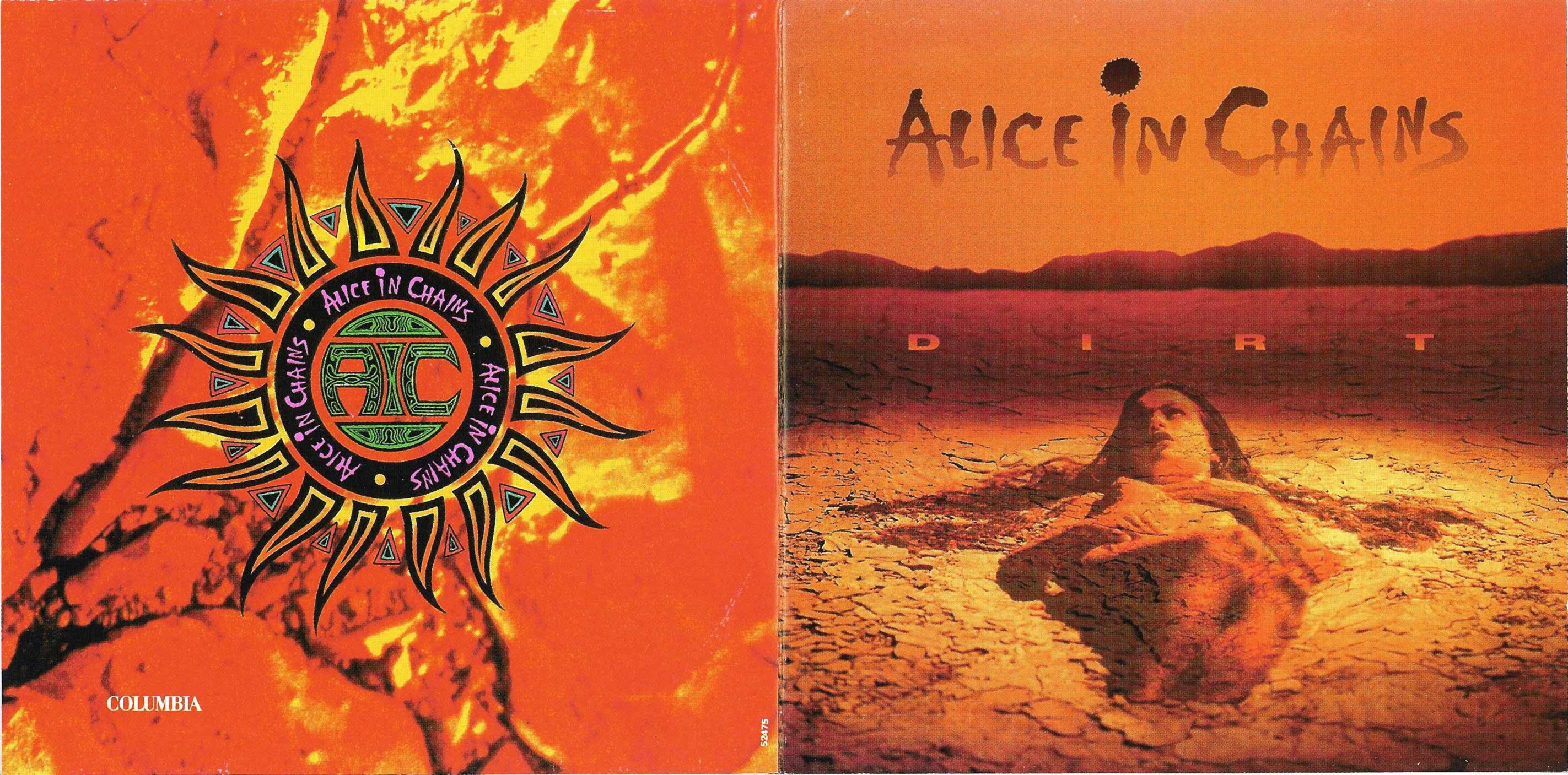 Pin On Cd And Or Record Album Covers