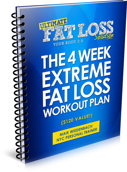 The Ultimate Fat Loss Solution: Lose 10 to 15 Pounds in Just 10 days! https://www.facebook.com/weightlossguides/posts/277307959303109:0