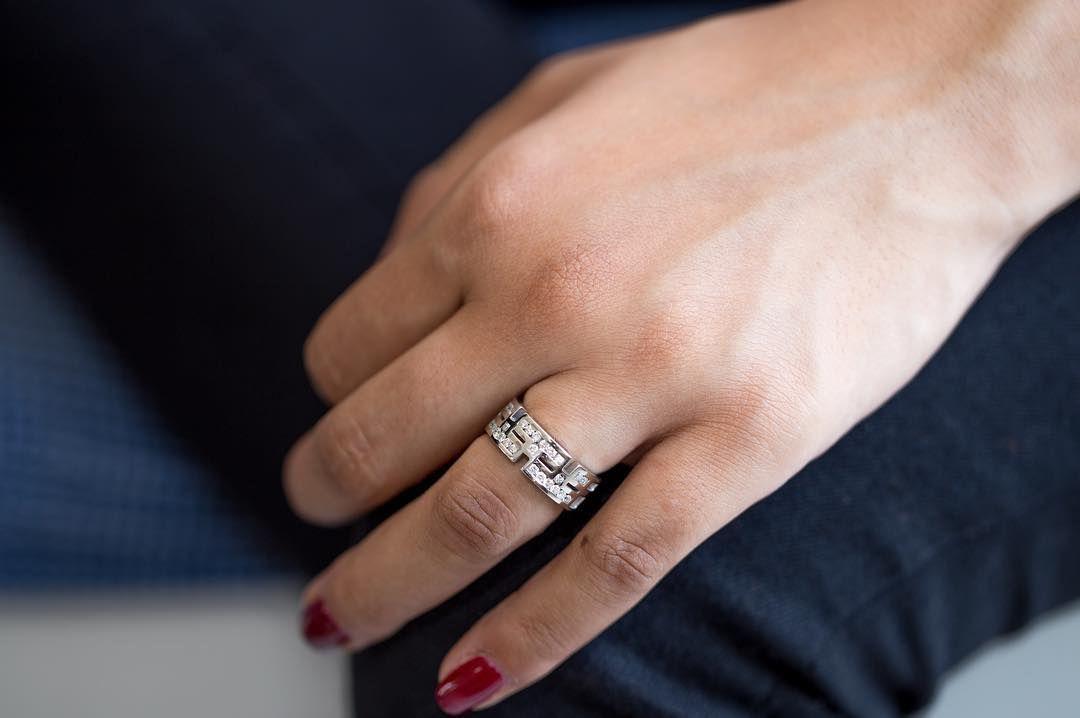 la meilleure attitude f0ea9 539fd Bague Mariage Diamants Femme - CLOZEAU - Plus D'idées ...