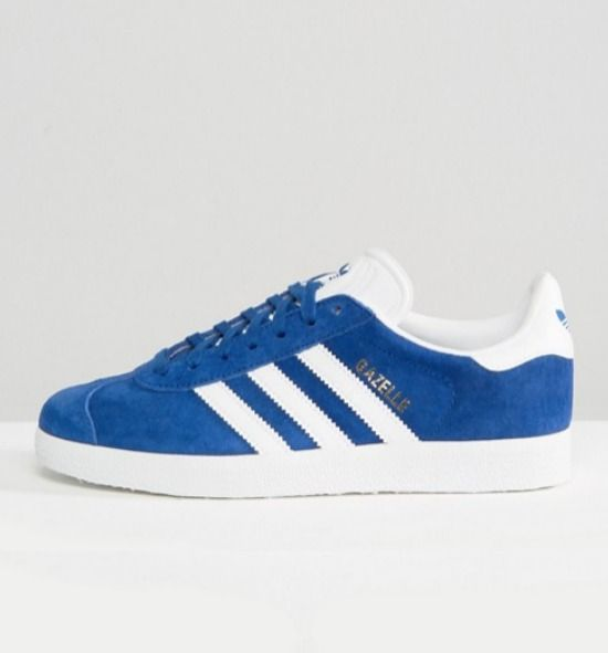 345728aa4104 The Most Popular Sneakers Right Now - The Closet Heroes