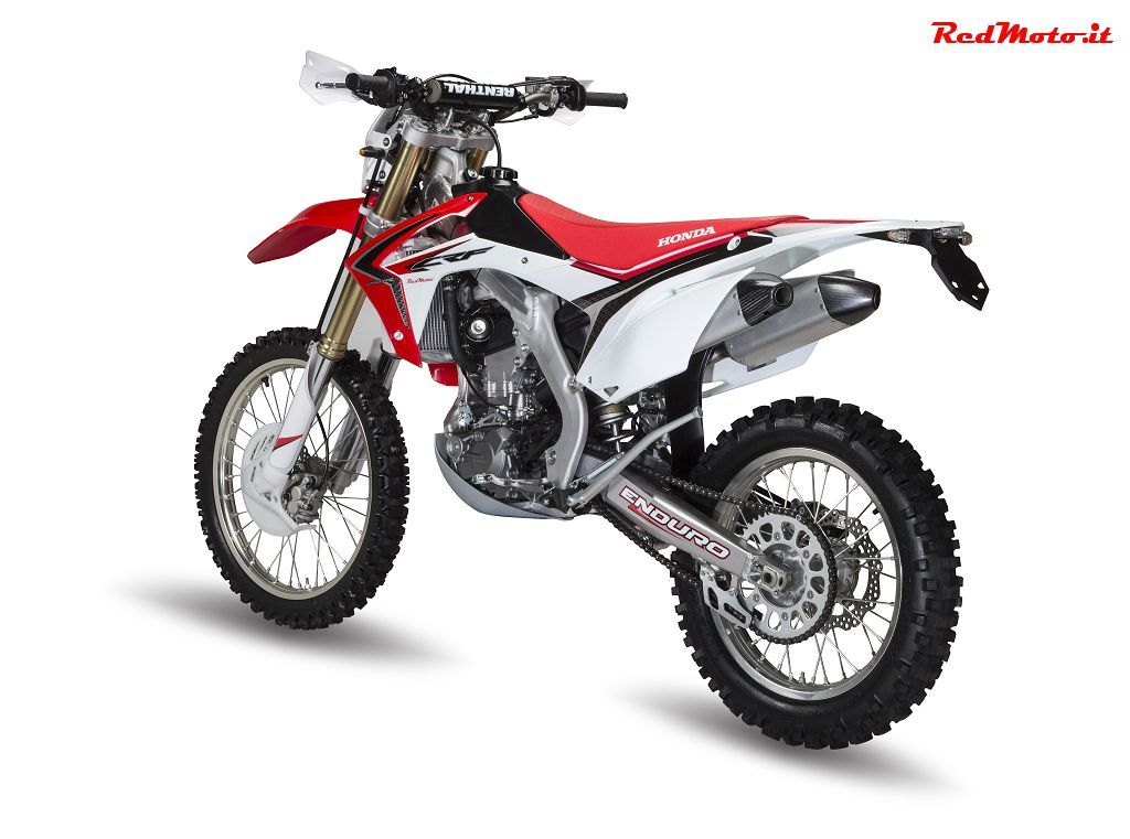 image gallery 2014 honda 250 enduro. Black Bedroom Furniture Sets. Home Design Ideas