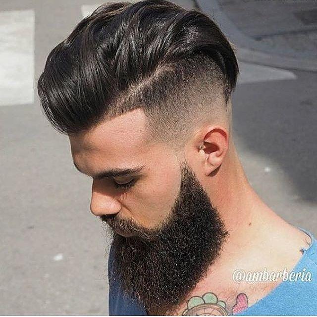 Haircutdiagram Mensgroomingroom Men Hairstyles Grooming