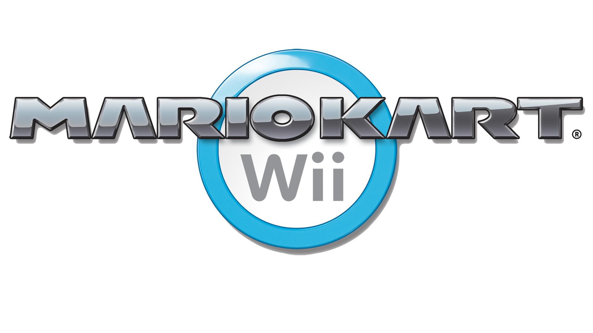 Mario Kart Wii Smash Bros Mario Kart Yoshi
