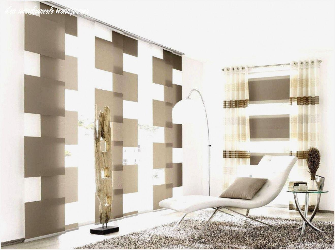 Unterschatze Niemals Den Einfluss Von Ikea Wandpaneele Wohnzimmer In 2020 Gardinen Wohnzimmer Modern Wohnzimmer Modern Scheibengardinen Wohnzimmer