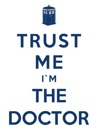 pin by crafty annabelle on dr who printables pinterest clip art rh pinterest com doctor clipart images free doctor who clipart