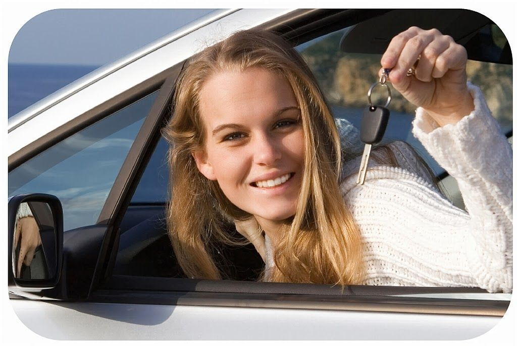Pin on Young Drivers Car Insurance at Affordable Rates