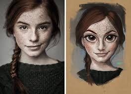 Digital-illustrations-people-portraits-julio-cesar-24