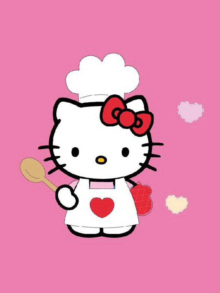 Must see Wallpaper Hello Kitty Friend - b82ee6915277734a69531b7dd6972c51  Perfect Image Reference_11940.jpg