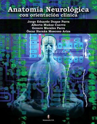 NEUROLOGIA | Pinterest | Anatomía, Enfermería y Electrónica