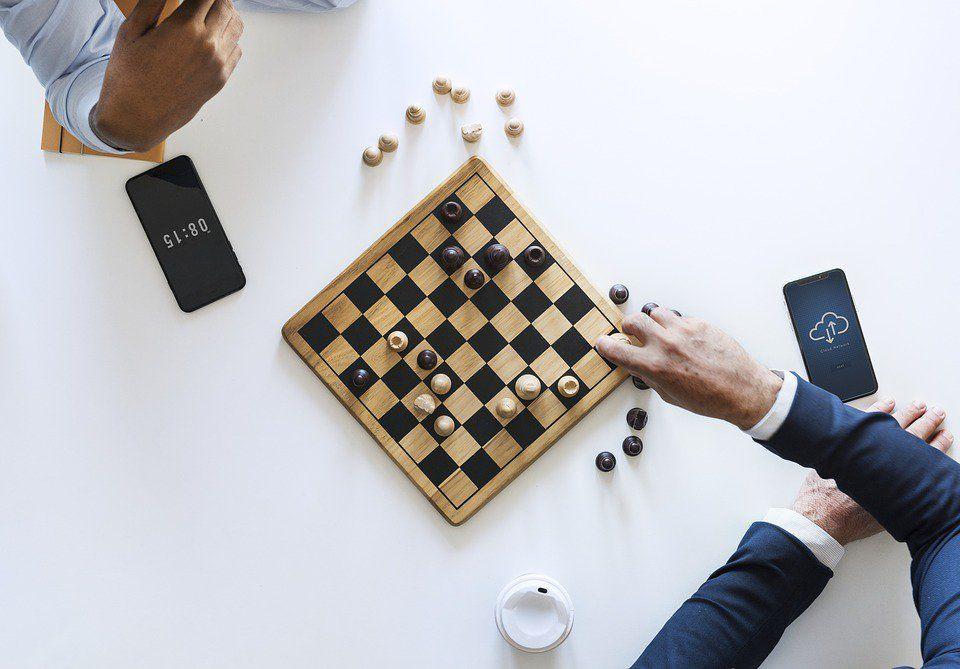 Strategi Sukses Untuk Pemilik Bisnis Pemula Lakukan 7 Cara Ini Uprint Id