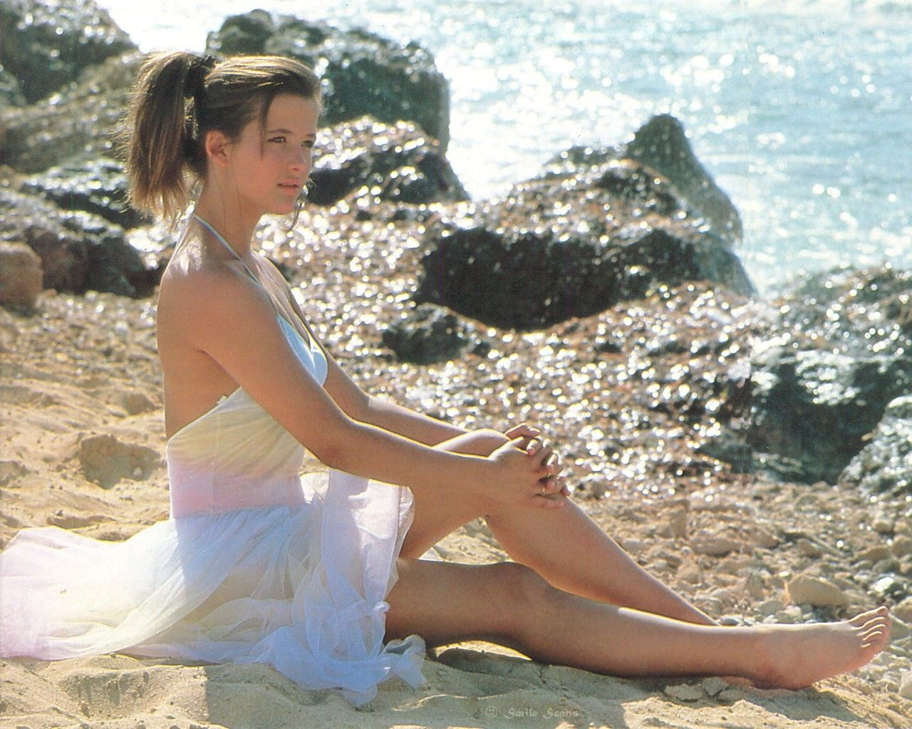 Feet Sophie Marceau nudes (25 foto and video), Ass, Is a cute, Feet, see through 2020