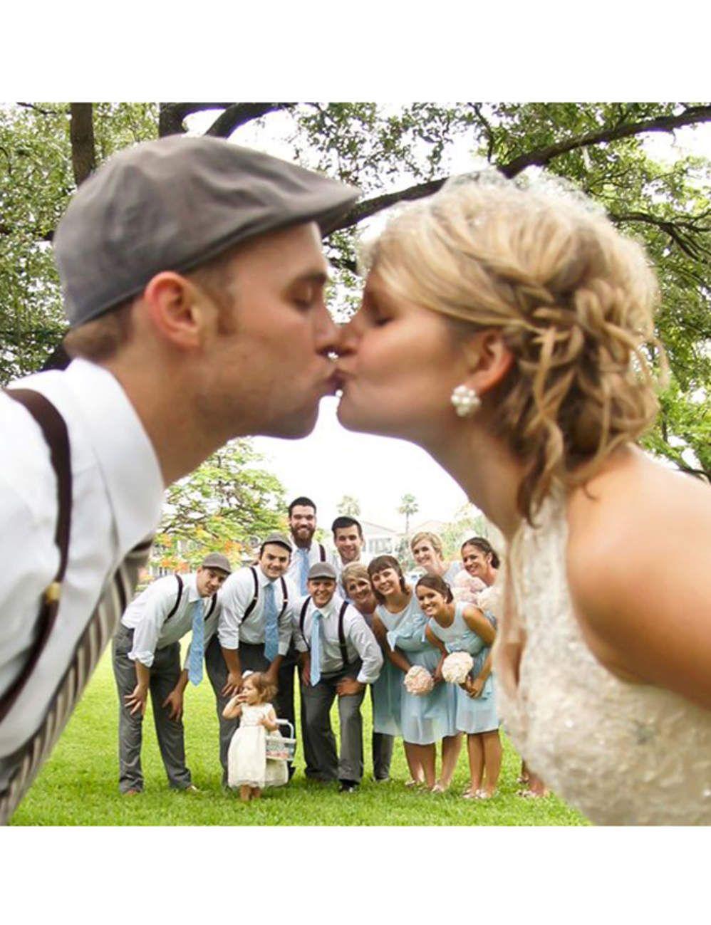 Top Mariage : 10 idées de photos de couple originales | Photos de  SU87