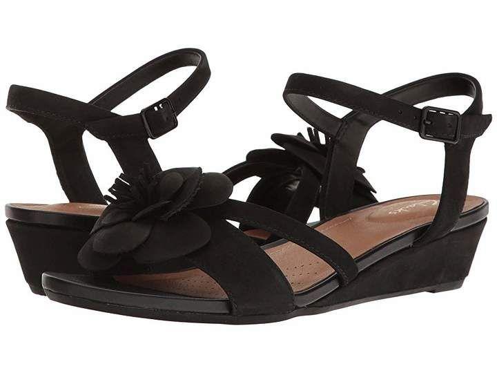 8e2d1bb55c5 Clarks Parram Stella Women s Sandals