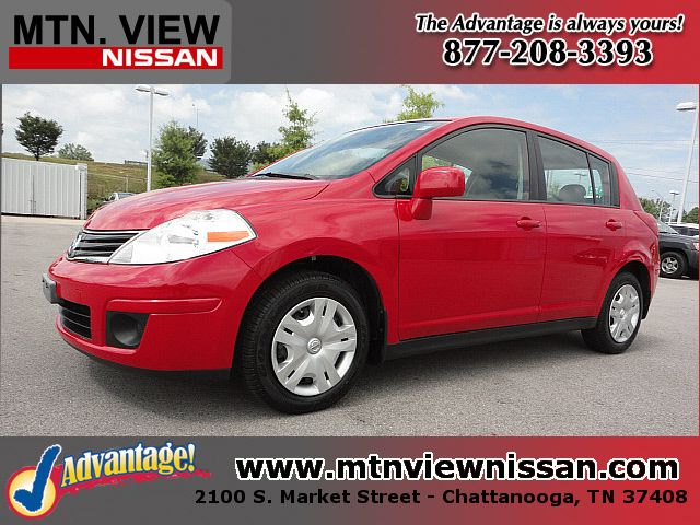 Mtn View Nissan >> Www Mtnviewnissan Com Mtn View Cars Nissan Vehicles Y Cars