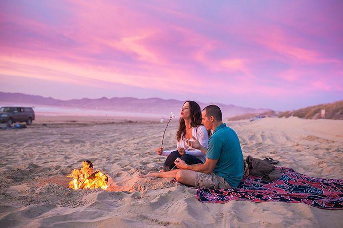 SLO CAL CALIFORNIA - Lay down tracks and ignite an ...