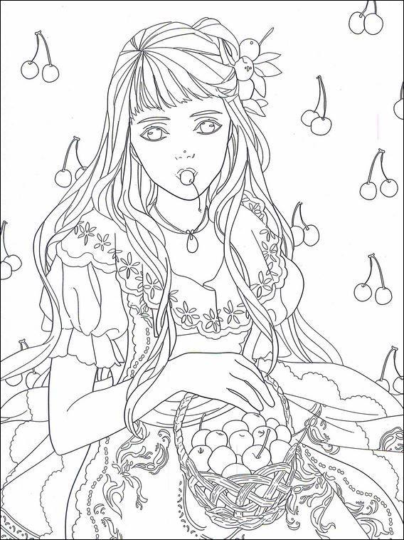 La Reina del Hielo 2 dibujos faciles para dibujar para