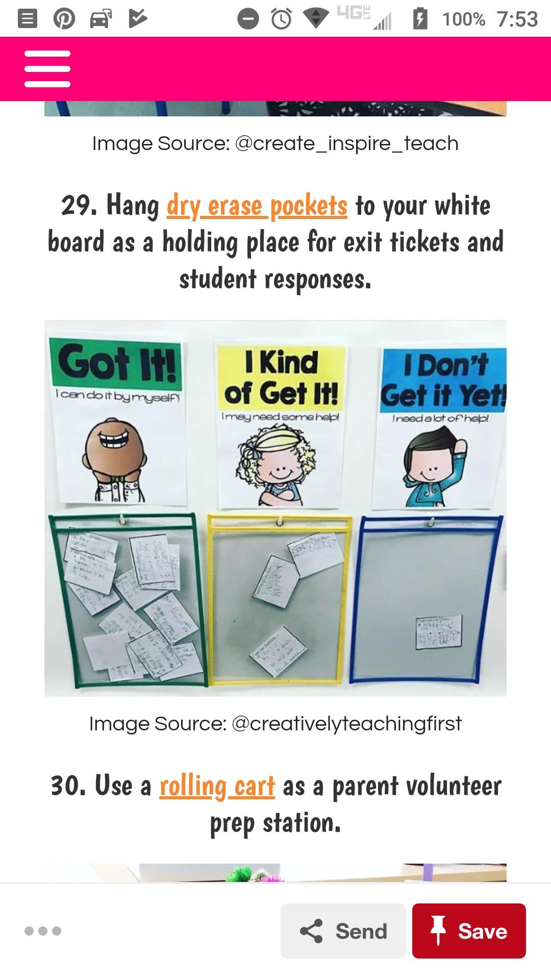 Pin By M S On Assessment First Grade Classroom Math Resources