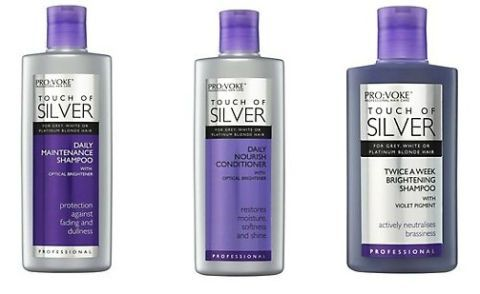 The Best Products For Getting Icy Blonde Hair That Even Elsa Would