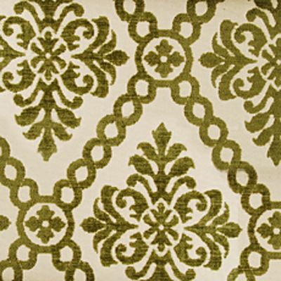 Pattern #15297 - 341 | Wainwright Collection | Duralee Fabric by Duralee Page Fifteen