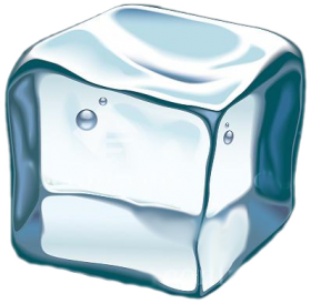 Ice Png Ice Cube Png Images Free Download Ice Png Ice Cube Drawing Ice Drawing