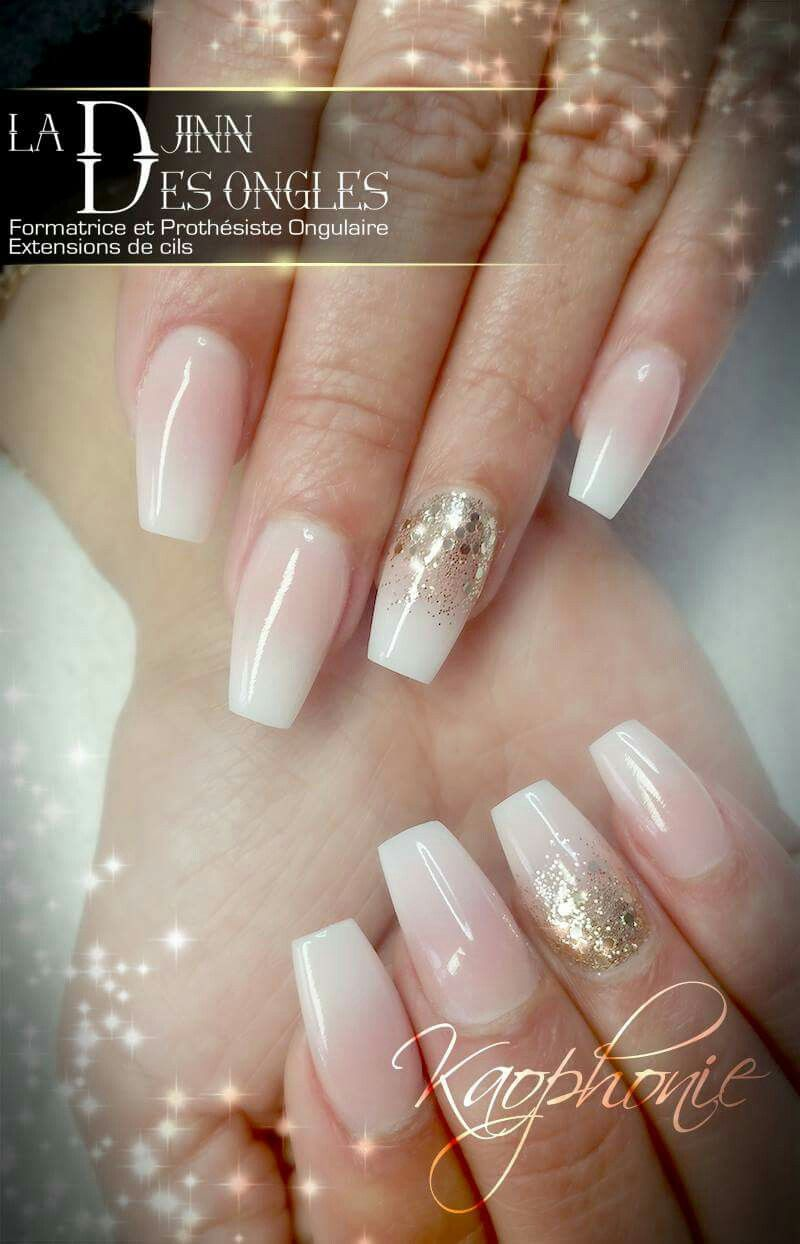 Pin by NDED.com on nded.de Nageldesign & Nailart Videos Deutschland ...