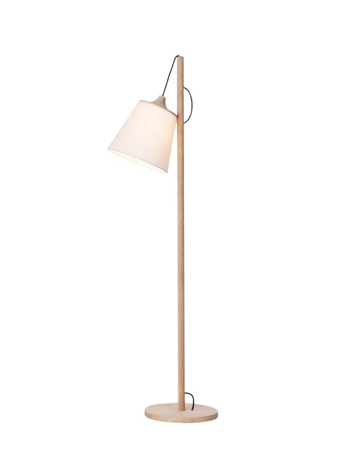 Pull_lamp