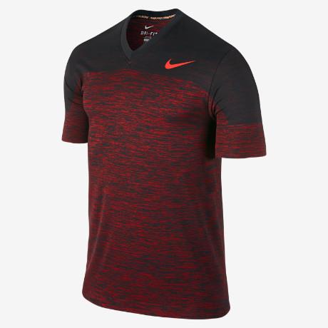 17++ Mens nike dri fit shirts ideas info