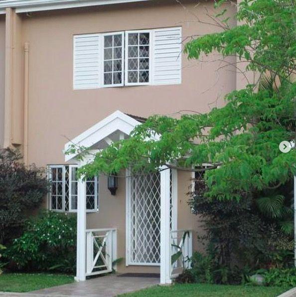 CbjrealtyFor Rent Is This Fully Furnished 3 Bedroom, 3 1/2