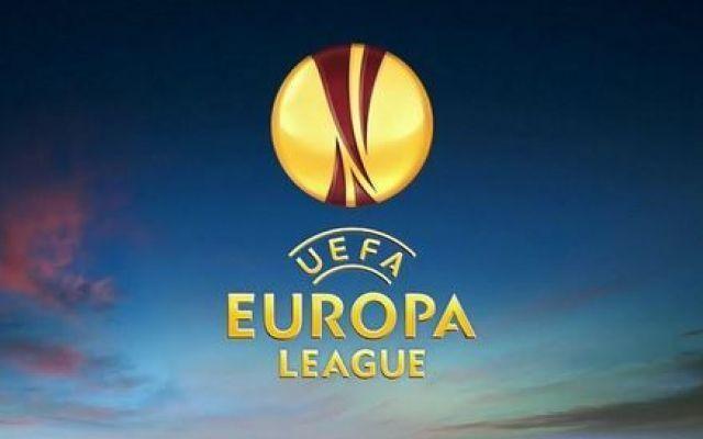 Le probabili formazioni di stasera: Napoli-Dnipro e Siviglia-Fiorentina #calcio #fiorentina #napoli #europa