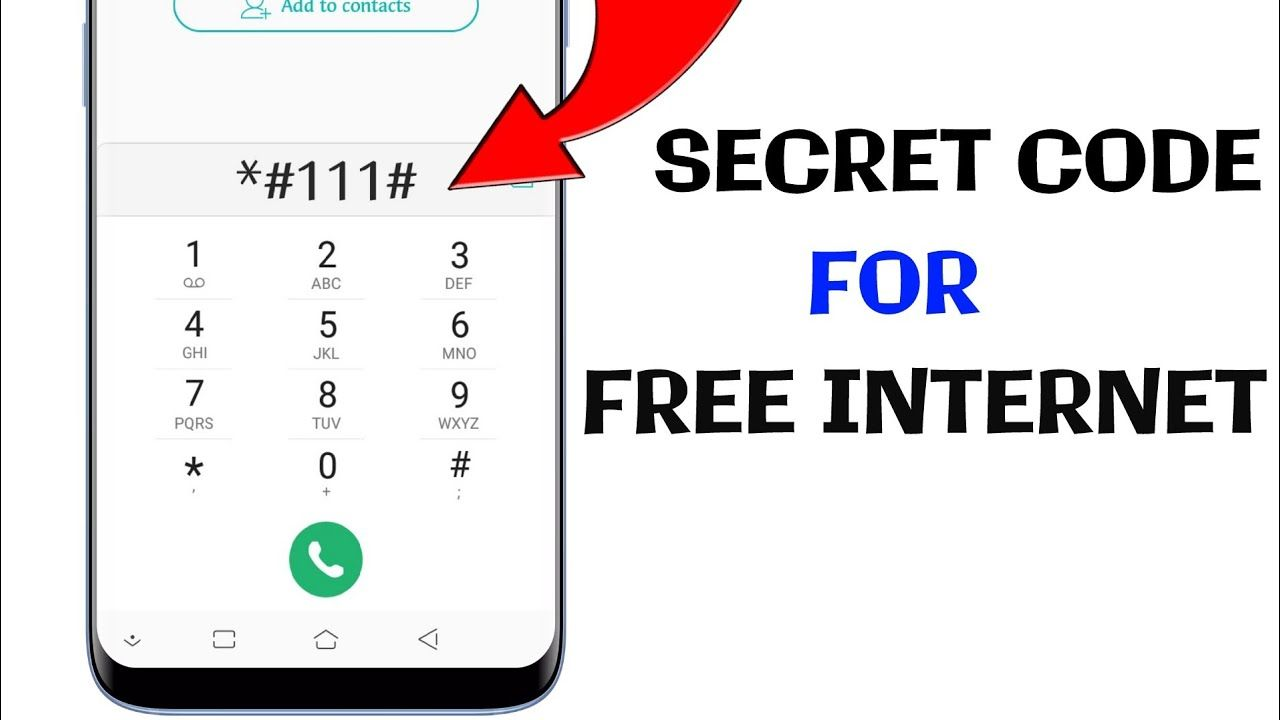 b82f961850688cddee0d170e1f34d79c - Free Internet Vpn Trick For Android 2019