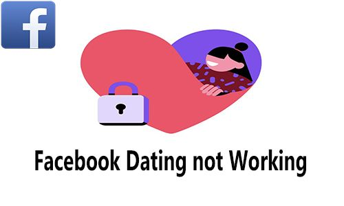 dating sites for jewish singles
