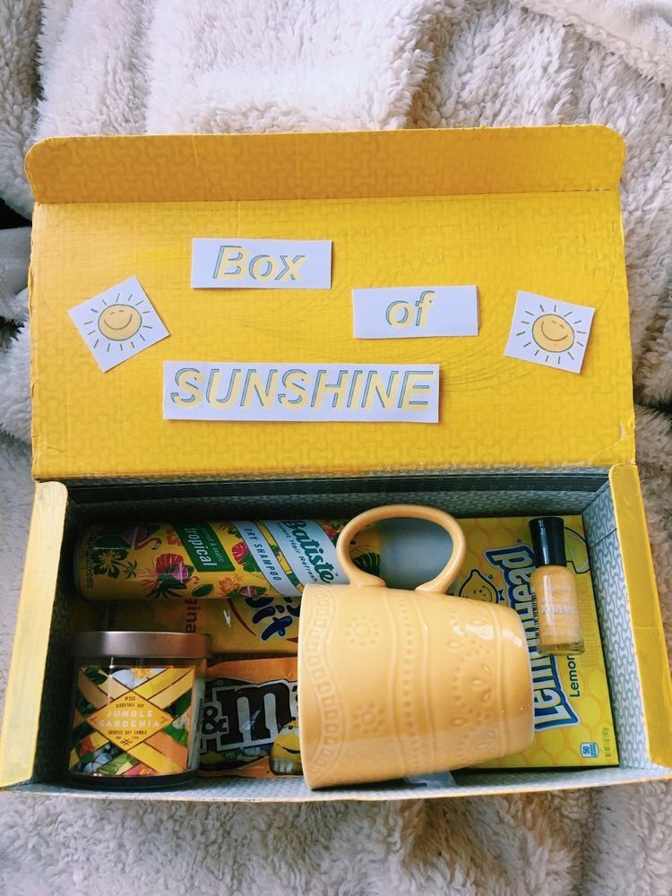 Emma Holly Pinterest Friend Birthday Gifts Diy Gifts Diy Birthday Gifts