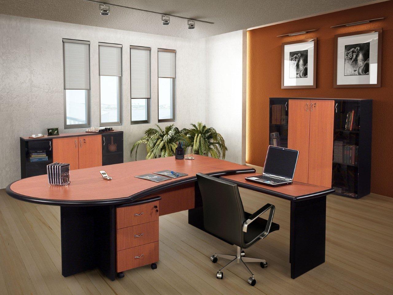 diseo del arte de los muebles de oficinasel mueblediseo del arte de
