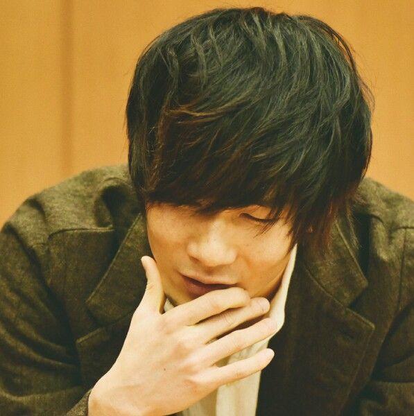 TK | Toru Kitajima | Ling Tosite Sigure | 凛として時雨