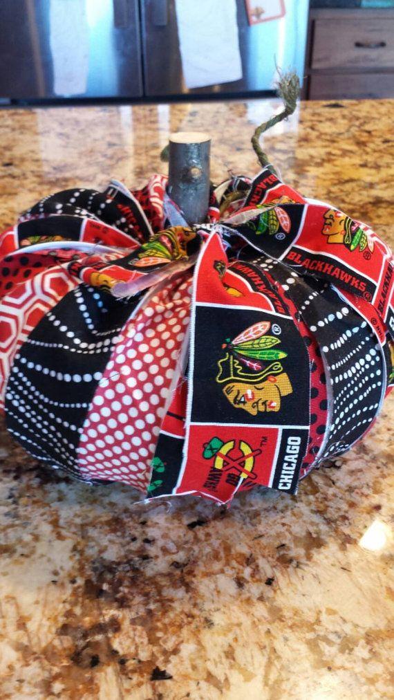 f782fe241a4 Blackhawks - Hockey Art- Chicago - Chicago Blackhawks - Groomsmen ...