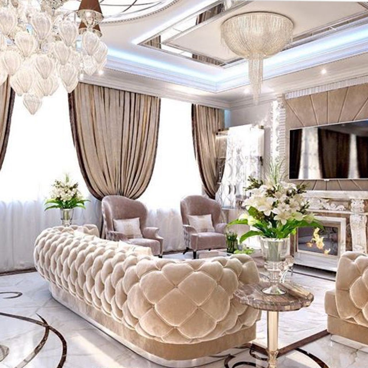 Home Decor 2012 Luxury Homes Interior Decoration Living: Pin By Pastor Theresa Pecku-Laryea On 2016 Luxury Home