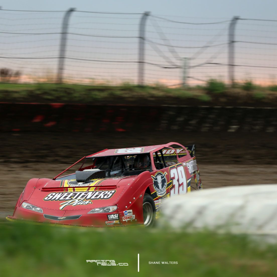 2017 Silver Dollar Nationals Results July 22, 2017