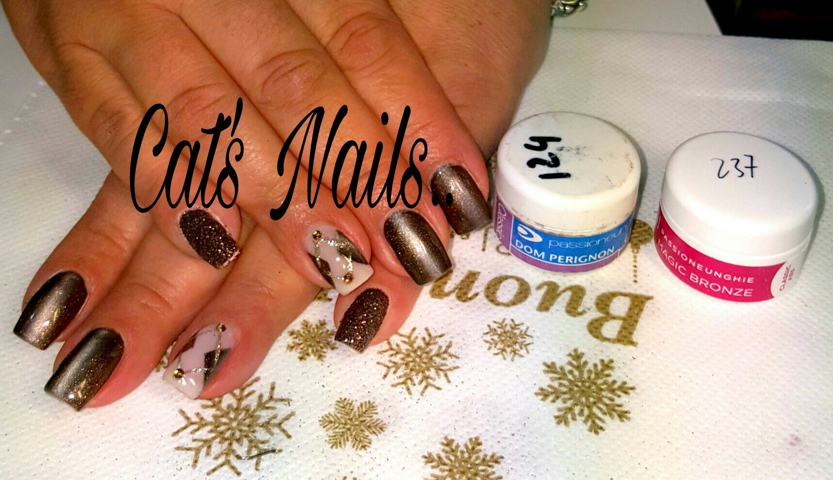 Nails special cat eay s   nailart   Pinterest