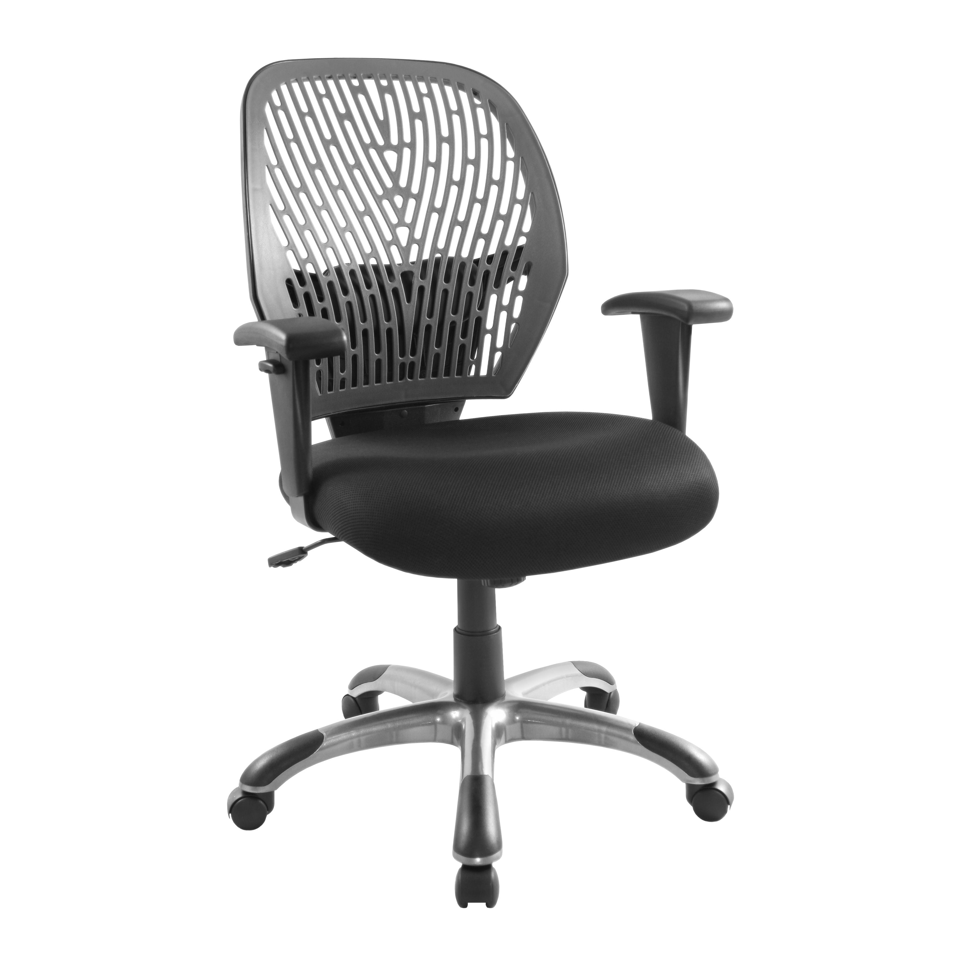 hygena chair details williams product sasha office d shop show action grey j